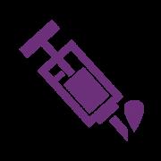 icon03-06